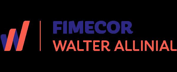 Fimecor Walter Allinial Expertise Comptable Paris 17e