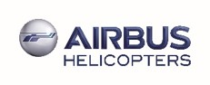 Airbus Helicopteres