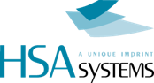 HSA Systems